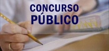 Decreto 134 18 03 2021 Homologação Concurso nº 001 2019