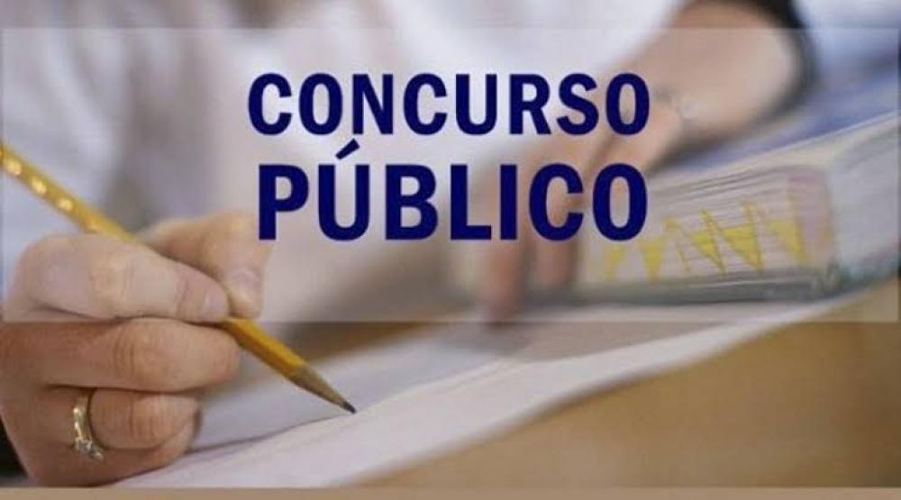 EDITAL 20 – CONVOCA CANDIDATAS COM PROVAS SUSPENSAS