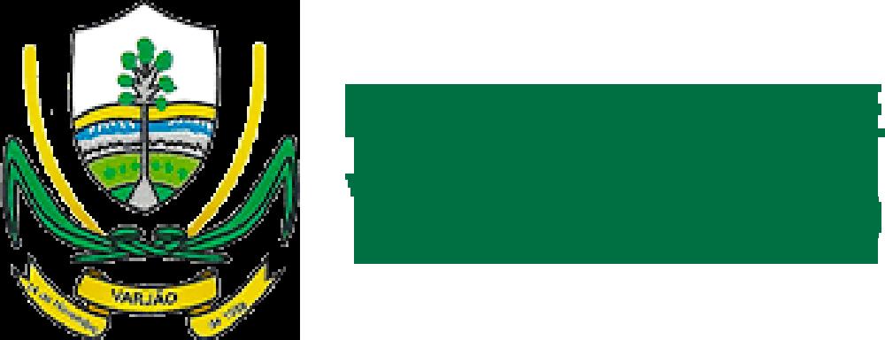 Prefeitura Municipal de Varjão