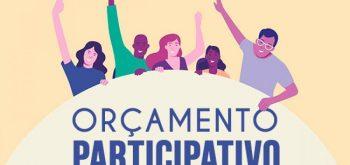 RESPONDA AQUI O FORMULÁRIO DE SUGESTÃO POPULAR PARA ELABORAÇÃO DA LOA – LEI ORÇAMENTÁRIA ANUAL PARA 2021