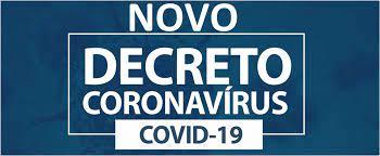 Decreto 143-2021 de 07 de abril 2021 – COVID