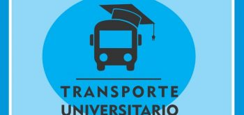 Comunicado Transporte Universitário